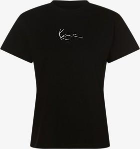 T-shirt Karl Kani