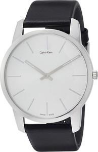 Calvin Klein K2G211C6 |⌚PRODUKT ORYGINALNY Ⓡ - NAJLEPSZA CENA ($) - SZYBKA DOSTAWA ✔ |