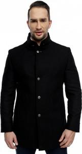 Płaszcz męski eleger