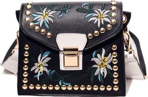 e64f71613ca53 oryginalne torebki damskie - stylowo i modnie z Allani