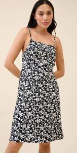 Sukienka ORSAY mini z dzianiny
