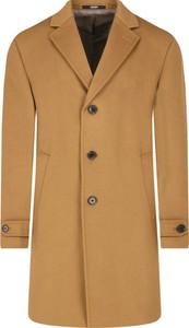 Płaszcz męski Joop! Collection