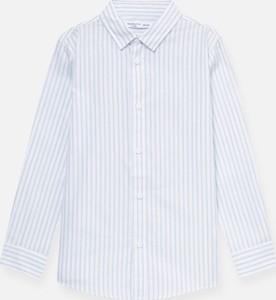 Koszula dziecięca Sinsay