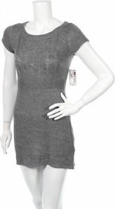 Sukienka L.e.i.