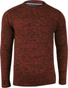 Sweter Brave Soul z bawełny w stylu casual