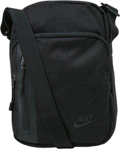 68d33958339b8 Torebka Nike Sportswear w sportowym stylu