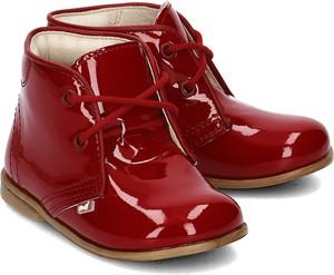 c8b4a1d5f2ba emel buty wyprzedaż - stylowo i modnie z Allani