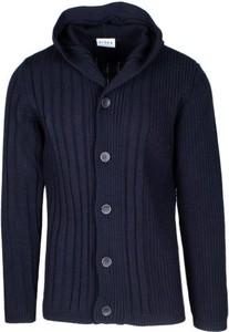 Sweter Hydra Clothing
