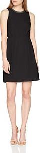 Sukienka amazon.de bez rękawów w stylu casual mini