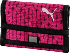 701a9eb1633f2 portfele damskie puma - stylowo i modnie z Allani