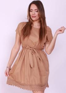 Sukienka Grandio mini