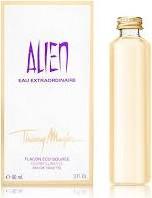 Thierry Mugler Alien woda toaletowa wkład 90ml