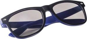 Okulary przeciwsłoneczne UPOMINKARNIA Czarny
