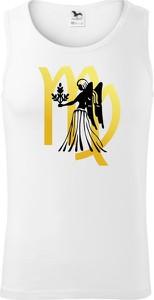 T-shirt TopKoszulki.pl w młodzieżowym stylu z bawełny