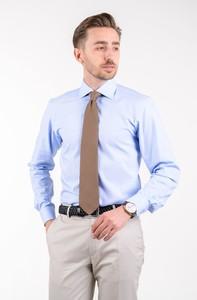 Koszula 4 Gentleman w stylu casual