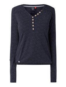 Bluzka Ragwear