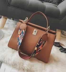 ad93ac39127bf modne torebki kolorowe - stylowo i modnie z Allani