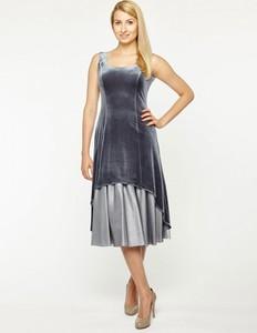 Sukienka POTIS & VERSO