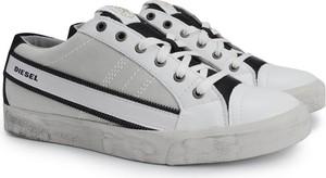 Diesel Sneakersy 'D-String Low'