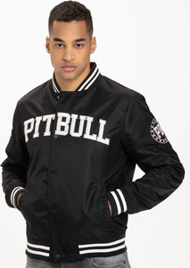 Kurtka Pit Bull