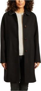 Płaszcz Trench & Coat w stylu casual