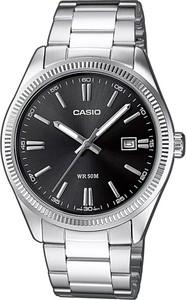 Casio MTP-1302PD-1A1 DOSTAWA 48H FVAT23%
