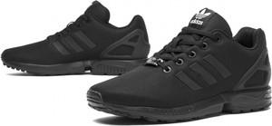Buty adidas zx flux k > s82695