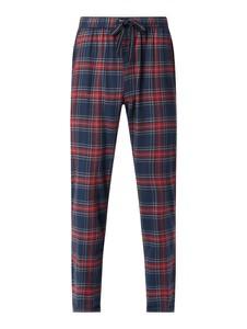 Spodnie Happy Shorts