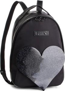 09869caaaecf plecaki puma damskie - stylowo i modnie z Allani