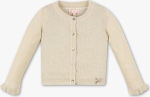 Sweter Smart & Pretty z bawełny