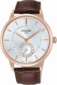 Pulsar Business PN4040X1