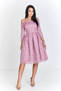 3e5038337d sukienki na wesele rozmiar xs - stylowo i modnie z Allani