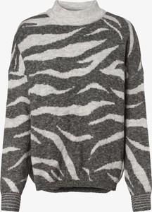Sweter STREET ONE w stylu casual