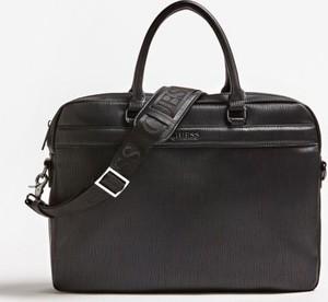 e787aa193228a torebka prada saffiano - stylowo i modnie z Allani
