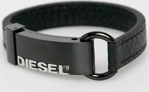 Diesel - Bransoletka