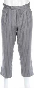 Spodnie Twister