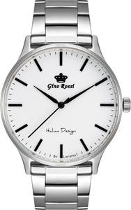 Zegarek Gino Rossi -COMO-12462B-3C1