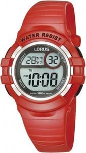 Lorus Kids R2399HX9
