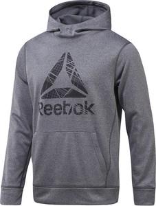 Bluza Reebok Fitness