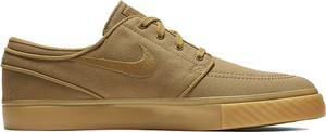 Nike Zoom Stefan Janoski Cnvs 615957-204