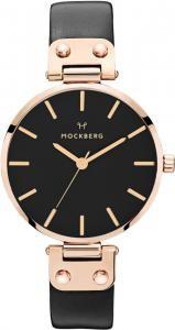 Zegarek damski Mockberg - MO110