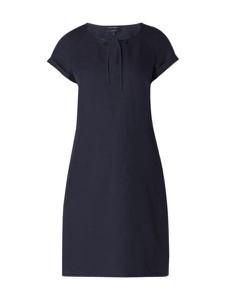 Sukienka Marc O'Polo z lnu