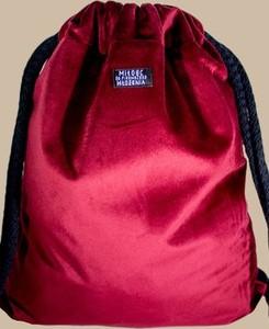 Różowy plecak Sacky.bag