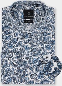 Koszula Pako Lorente