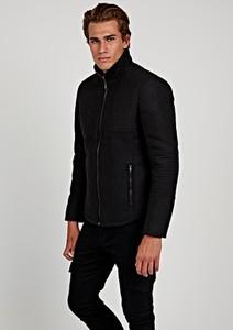 Płaszcz męski Gate w stylu casual