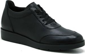 Sneakersy Ryłko