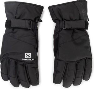 Rękawiczki Salomon