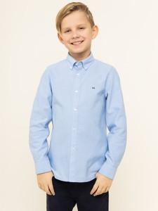 Koszula dziecięca Mayoral