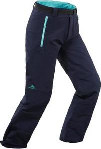 Spodnie dziecięce Quechua