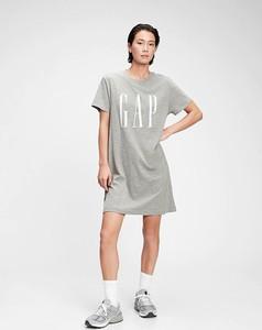 Sukienka Gap